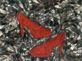 sabates_vermelles_carmen_lopez