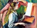 nenas_piano