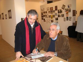 Expo.Solidaria 14-12-09 001