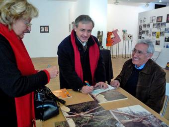 Expo.Solidaria 14-12-09 002