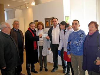 Expo.Solidaria 14-12-09 004