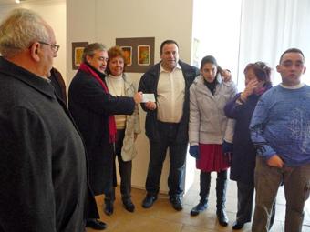 Expo.Solidaria 14-12-09 004a