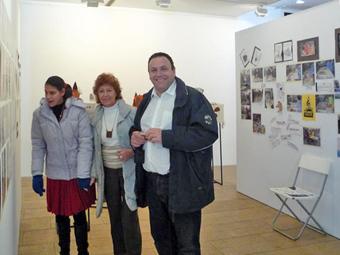 Expo.Solidaria 14-12-09 006