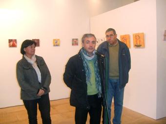 Expo_solidaria_2010-002