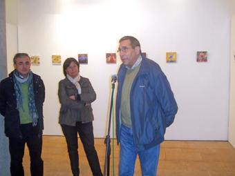 Expo_solidaria_2010-003
