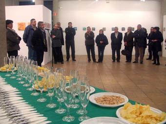 Expo_solidaria_2010-005