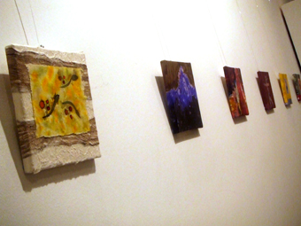 Expo_solidaria_2010-008