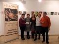 Expo-Solidaria 2014 012_low