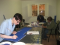 Inaguracion BLUES 14-10-2011 001
