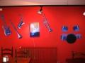 Inaguracion BLUES 14-10-2011 004