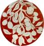 ceramica-9