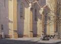 Iglesia y wifi_l