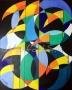 3 Abstracto figurativo_l