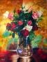 2_flors_t
