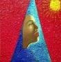 Luz de esperanza 50x50_r