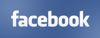 Facebook de l'Associació