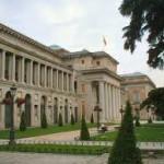 museo_prado