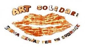logo_solidaria_2013
