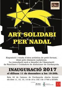 art_solidari_2017