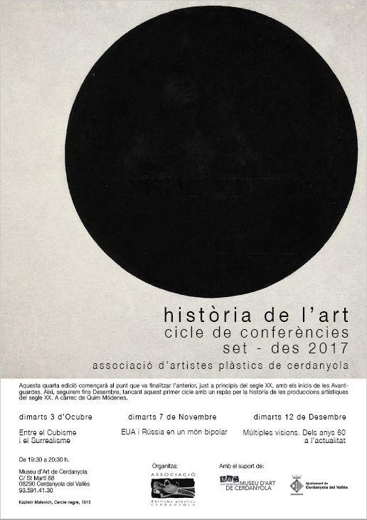 historia_art_2017