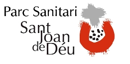 logo_SantJoandeDeu
