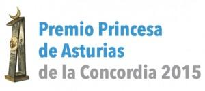 logo_premio_princesa_asturas_2015