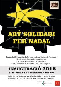 cartell_solidaria_2016