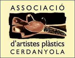 Benvinguda Associació Artistes Plàstics de Cerdanyola