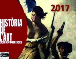 Un viatge per la història de l'art