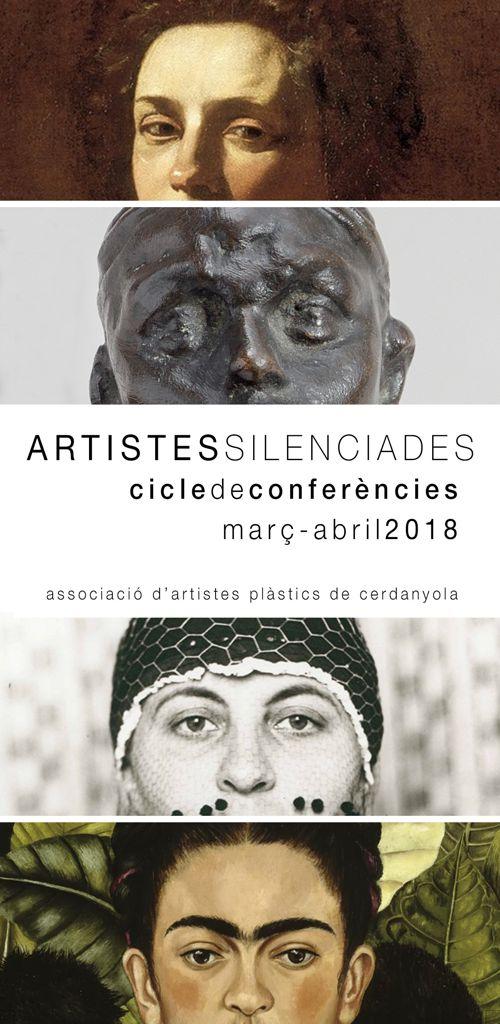 fulleto_ARTISTES_SILENCIADES_exterior