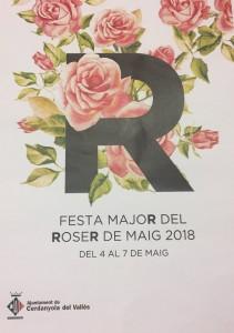 cartell_roser_2018