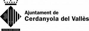 logo_ajuntamente_cerdanyola