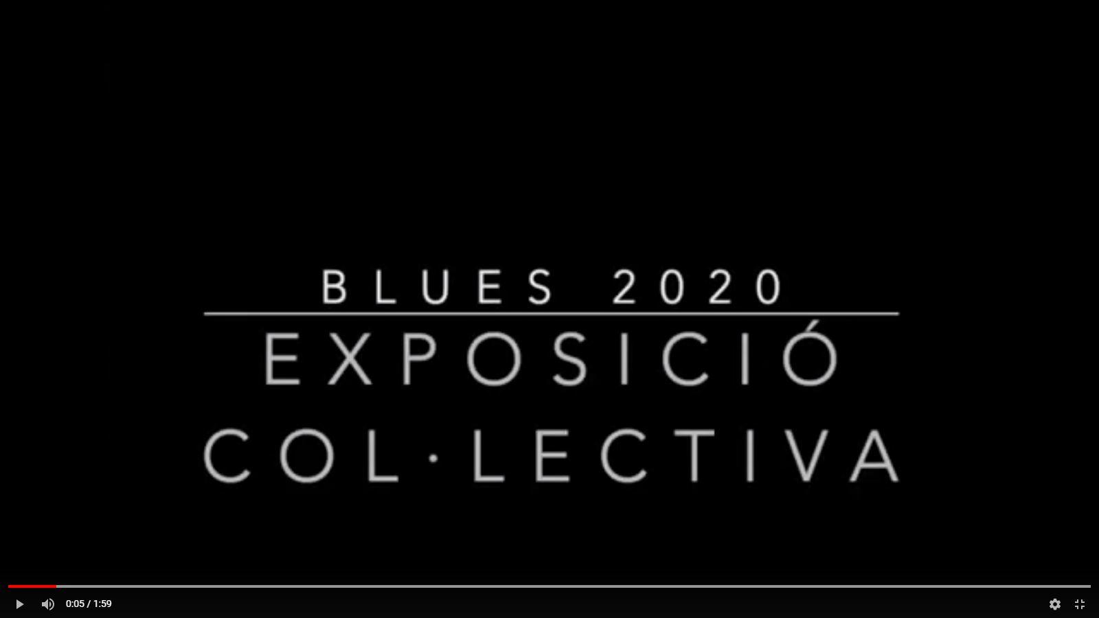videso_exp_blues_2020
